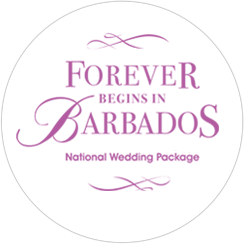 Forever Begins in Barbados